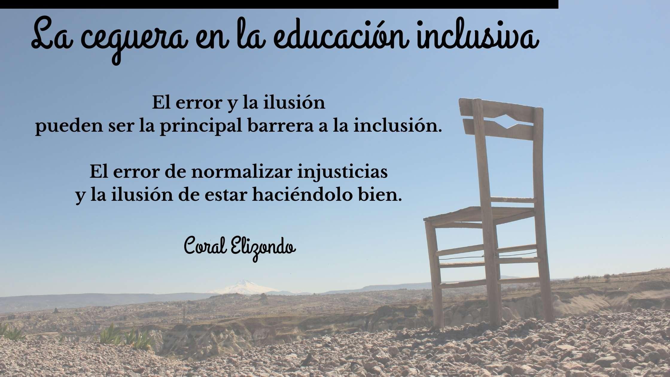 EDUCACIÓN INCLUSIVA (5)